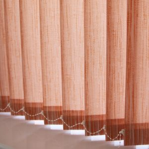 89mm cypress Russet Replacement Slats-0