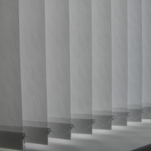 89mm River White Replacement Slats-0
