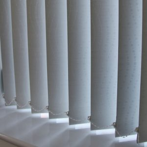 89mm Lucto White Replacement Slats-0