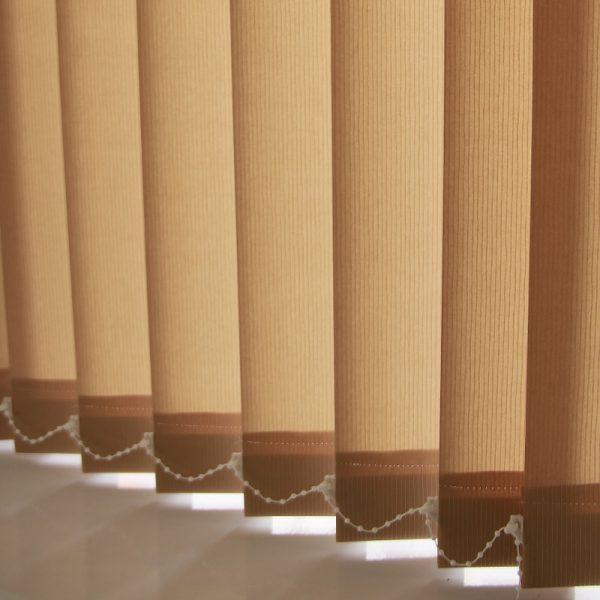 89mm Mirage Latte Replacement Slats-0