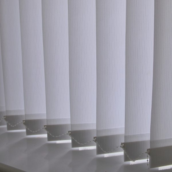 89mm Morse white Replacement Slats-0