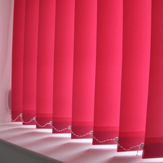 89mm Palette Hot Pink Replacement Slats-0