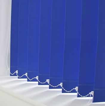 89mm Pallette Glacier Replacement Slats-452