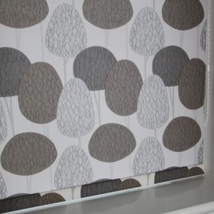 Othello Legend Roller Blind -0