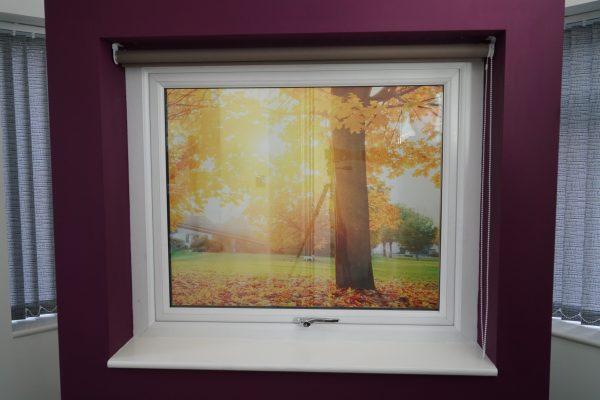 blinds oldham showroom