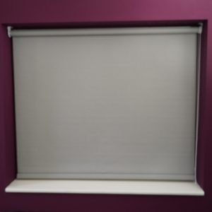 5 star blinds oldham