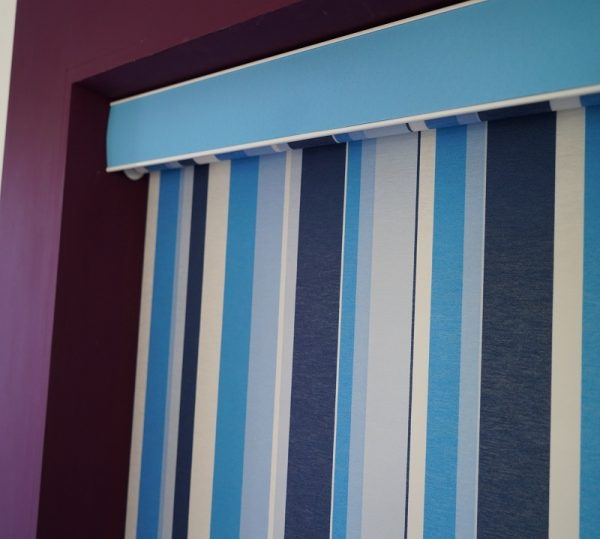 Lola Boston Roller Blind-1190