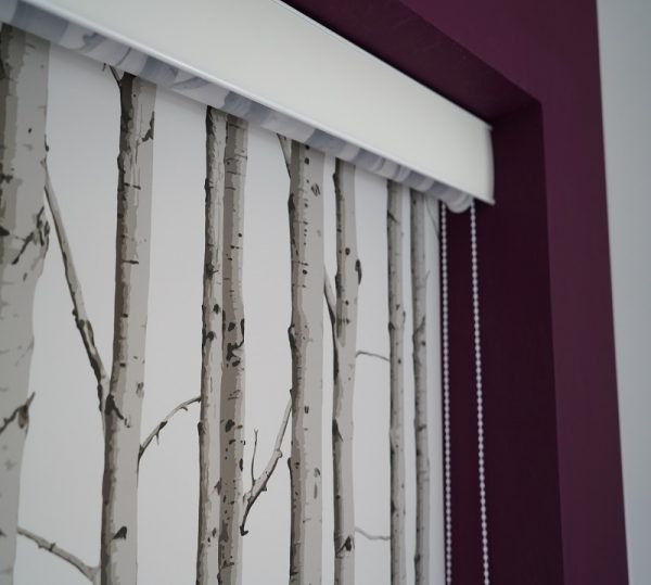 ordering blinds