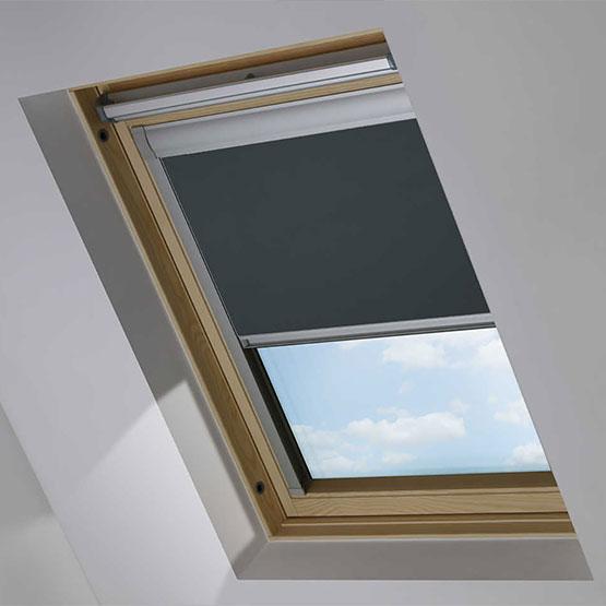 velux blinds