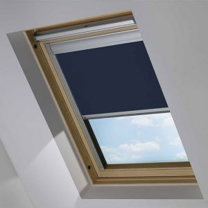 roof blind