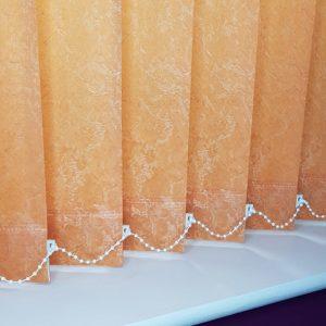 kitchen blinds