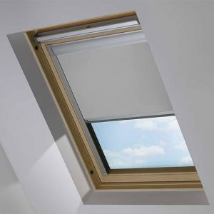SKYLIGHT BLINDSVELUX BLIND