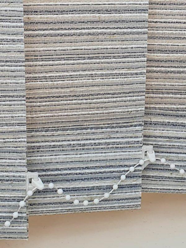grey blinds manchester
