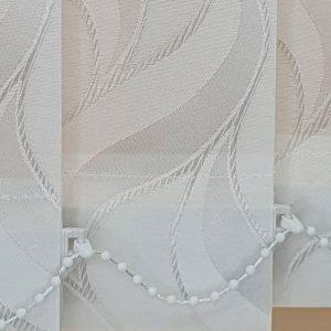 milton white
